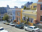 Pauschalreise Hotel Südafrika,     Südafrika - Kapstadt & Umgebung,     De Waterkant Village in Kapstadt