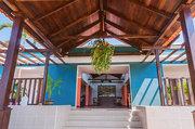 Hotel   Karibische Küste - Süden,   Trinidad 500 in Trinidad  in Kuba in Eigenanreise