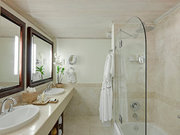 Pauschalreise Hotel Barbados,     Barbados,     Colony Club by Elegant Hotels in St. James