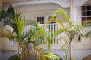 Pauschalreise Hotel Barbados,     Barbados,     Sugar Bay Barbados in Hastings
