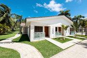 Pauschalreise          IFA Villas Bavaro Resort & Spa in Punta Cana  ab Zürich ZRH