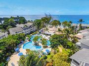 Pauschalreise Hotel Barbados,     Barbados,     The Club Barbados Resort & Spa in St. James