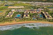 Pauschalreise Hotel Brasilien,     Brasilien - weitere Angebote,     Iberostar Bahia in Praia do Forte