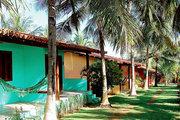 Pauschalreise Hotel Brasilien,     Brasilien - weitere Angebote,     Hotel Pousada Praia das Ondas in Praia de Itacimirim
