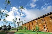 Pauschalreise Hotel Brasilien,     Brasilien - weitere Angebote,     Vila Galé Mares in Camaçari