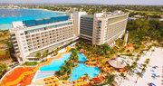 Pauschalreise Hotel Barbados,     Barbados,     Hilton Barbados Resort in Bridgetown