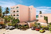 Pauschalreise Hotel Barbados,     Barbados,     Butterfly Beach Hotel in Christ Church