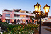 Pauschalreise Hotel Barbados,     Barbados,     Southern Palms Beach Club & Resort Hotel in St. Lawrence Gap