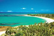 Pauschalreise Hotel Brasilien,     Brasilien - weitere Angebote,     Pousada Jambo in Praia de Itacimirim