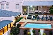 Pauschalreise Hotel Südafrika,     Südafrika - Kapstadt & Umgebung,     The Cape Milner in Kapstadt