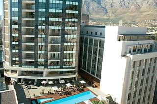 Pauschalreise Hotel Südafrika,     Südafrika - Kapstadt & Umgebung,     aha Mandela Rhodes Place Hotel & Spa in Kapstadt
