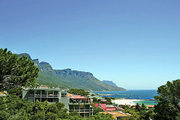 Pauschalreise Hotel Südafrika,     Südafrika - Kapstadt & Umgebung,     The Glen Apartments in Camps Bay