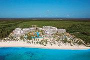 Pauschalreise          AMResorts Secrets Cap Cana Resort & Spa in Punta Cana  ab Stuttgart STR