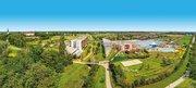 Österreich,     Niederösterreich,     Therme Laa Hotel & Spa in Laa an der Thaya  ab Saarbrücken SCN