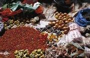 Hotel Senegal,   Senegal,   Willkommen in Westafrika ( Sterne) in DAKAR  in Afrika West in Eigenanreise