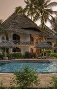 Reisen Angebot - Last Minute Zanzibar (Tansania)