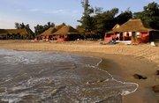 Hotel Senegal,   Senegal,   Royal Decameron Baobab Resort in La Somone  in Afrika West in Eigenanreise
