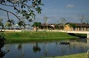 Langzeiturlaub Indien, Sri Lanka - Sri Lanka - Passekudah - Amethyst Resort Passikudah