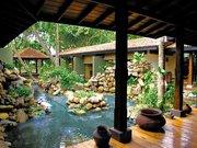 Sri Lanka,     Sri Lanka,     The Eden Resort & Spa in Beruwela  ab Saarbrücken SCN