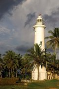 Sri Lanka,     Sri Lanka,     Jetwing Lighthouse in Galle  ab Saarbrücken SCN