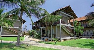 Sri Lanka,     Sri Lanka,     Uga Bay in Passekudah  ab Saarbrücken SCN