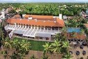Sri Lanka,     Sri Lanka,     Goldi Sands in Negombo  ab Saarbrücken SCN