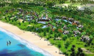 Sri Lanka,     Sri Lanka,     Anantaya Resort & Spa Passikudah in Passekudah  ab Saarbrücken SCN