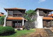 Sri Lanka,     Sri Lanka,     Saman Villas in Bentota  ab Saarbrücken SCN