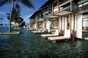 Sri Lanka,     Sri Lanka,     Anantaya Resort & Spa Chilaw in Chilaw  ab Saarbrücken SCN