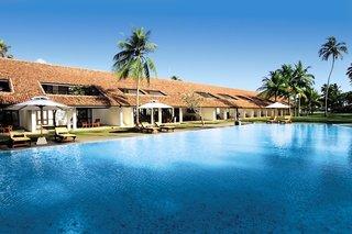 Sri Lanka,     Sri Lanka,     Avani Bentota Resort & Spa in Bentota  ab Saarbrücken SCN