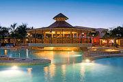 Pauschalreise          IFA Villas Bavaro Resort & Spa in Punta Cana  ab Wien VIE