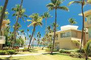 Pauschalreise          Sirenis Punta Cana  Resort Casino & Aquagames in Uvero Alto  ab Wien VIE