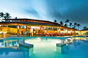 Pauschalreise          The Royal Suites Turquesa in Punta Cana  ab Stuttgart STR