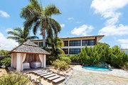 Pauschalreise          IFA Villas Bavaro Resort & Spa in Punta Cana  ab München MUC