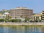 Hotel Spanien,   Mallorca,   Talayot in Cala Millor  auf den Balearen in Eigenanreise