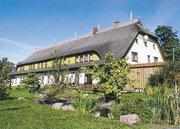 Hotel Deutschland,   Mecklenburg Vorpommern & Seenplatte,   Residenz Am Ostufer in Boek  in Deutschland Nord in Eigenanreise