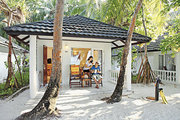 Malediven Reisen - Süd Ari Atoll - Holiday Island Resort & Spa