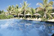 Reisen Angebot - Last Minute Port Louis, Mauritius