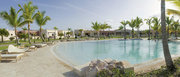 Das Hotel AlSol Luxury Village im Urlaubsort Punta Cana