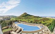 Hotel Malta,   Gozo,   The Hillock Residences in Marsalforn  auf Malta Gozo und Comino in Eigenanreise
