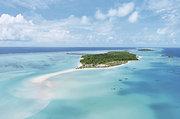 Malediven Reisen - Süd Ari Atoll - Sun Island Resort & Spa