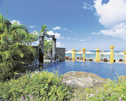 Pauschalreise Hotel Mauritius,     Mauritius - weitere Angebote,     The Oberoi Mauritius in Pointe aux Piments