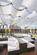 Das Hotel Casa de Campo Resort & Villas in La Romana