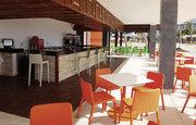 Das Hotel Alsol Tiara Cap Cana Resort im Urlaubsort Punta Cana