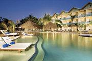 Pauschalreise          AMResorts Dreams La Romana Resort & Spa in Bayahibe  ab Düsseldorf DUS