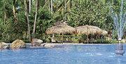 Pauschalreise          The Reserve at Paradisus Palma Real in Punta Cana  ab Salzburg SZG