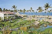 Pauschalreise          Paradisus Palma Real Golf & Spa Resort in Punta Cana  ab Salzburg SZG