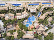 Hotel Spanien,   Mallorca,   Viva Cala Mesquida Club & Spa in Cala Mesquida  auf den Balearen in Eigenanreise