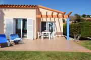 Hotel Spanien,   Menorca,   Mar Blau in Torre Solí Nou  auf den Balearen in Eigenanreise