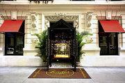 Pauschalreise Hotel     New York & New Jersey,     Sanctuary Hotel New York in New York City - Manhattan